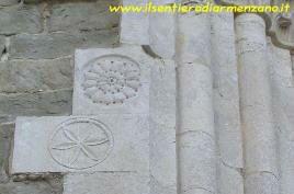 San Bevignate a Perugia