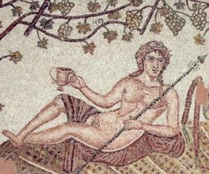 Un po' di Roma ad Assisi e Spello