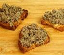 crostini-di-fegatini