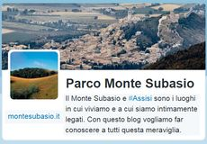 Eventi Assisi e Umbria