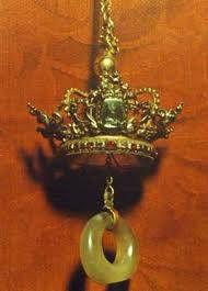 Il Sacro anello della Vergine Maria - Perugia