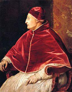 Papa Sisto IV chiamato a dirimere la contesa tra Chiusi e Perugia