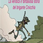 Cinicchia