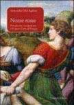 libro-nozze-rosse-oddi-baglioni
