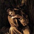 Rufino di Scipione da Assisi