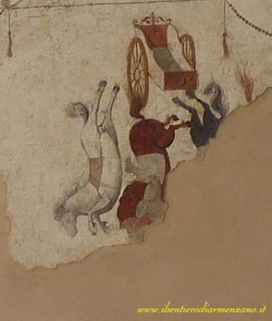 Volta Pinta Assisi
