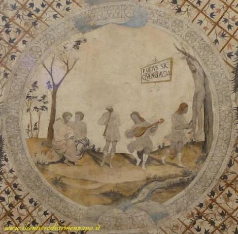 Arte Umbria