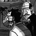 Il brigante Cinicchia e l'assassinio di Cesare Bellini