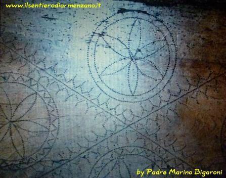 Simboli esoterici ed escatologici sulla cassa di San Francesco