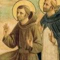 Beato Giovanni da Nottiano