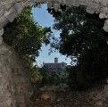 La Grotta di Cinicchio ad Assisi