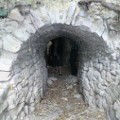 Gli archeologi di Roma si interessano alla misteriosa Grotta di Cinicchio