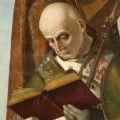 Il Santo Anello: è possibile riscrivere una pagina di storia perugina?